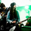 Cotton Clouds Festival: what we learned and the best bands from Saddleworth