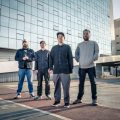 Mogwai reveal KIN plus UK tour calling Liverpool Olympia