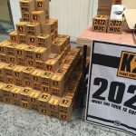 K2 Mugs?