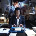 nick-cave-20000-days-on-earth