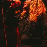 Kate Tempest (Credit: Olivia Williams)