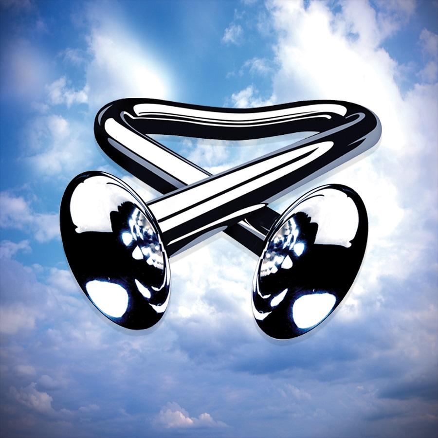 Tubular Brass