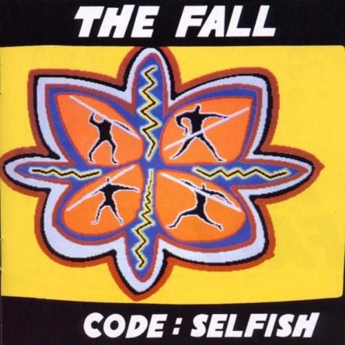 10949-code-selfish