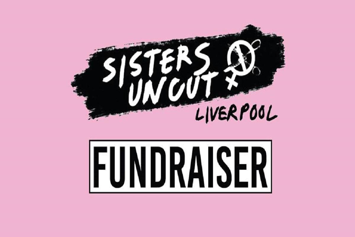 Sisters Uncut