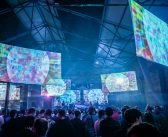 Liverpool International Festival of Psychedelia 2017 – Ones to Watch in the brutal Baltic Triangle
