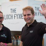 Loch Fyne Whisky