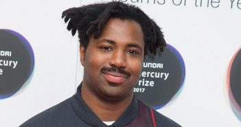 Sampha wins the Hyundai Mercury Music Prize 2017 – what Getintothis learnt
