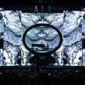 John Legend, Jack Savoretti: Echo Arena, Liverpool