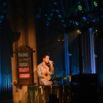 Confessional 2017