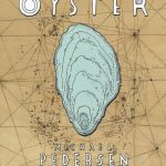 Oyster book cover