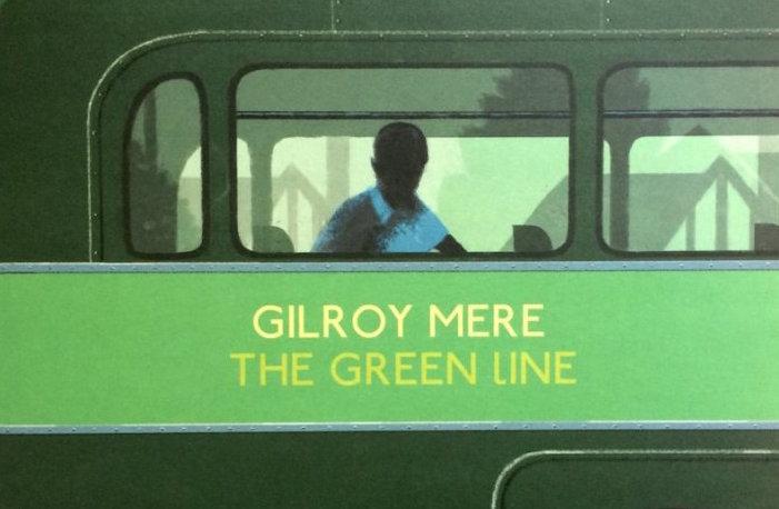 Gilroy Mere