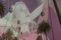 David Lynch's Mulholland Drive