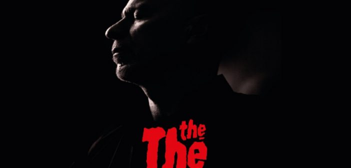 The The to headline Festival Number 6 2018