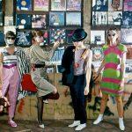 Houston 1980-Ben Tecumseh DeSoto