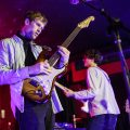 Gengahr, Photo Credit: Keith Ainsworth