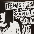 Teenage Jesus and The Jerks