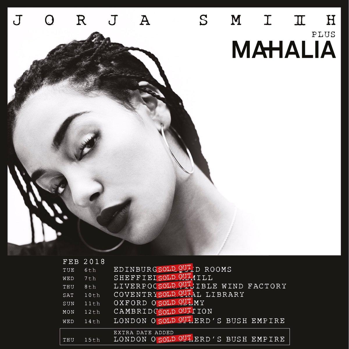 Jorja_smith_tour_dates