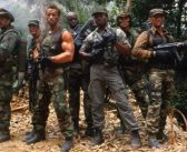 Predator 30 years on – Schwarzenegger's magnum opus and 30 heavy metal thunder facts that define the sci-fi classic
