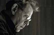 Philip Glass (Credit: Artists Facebook page)