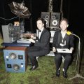 Soulwax announce UK winter tour with North West dates