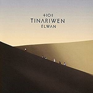 tinaw