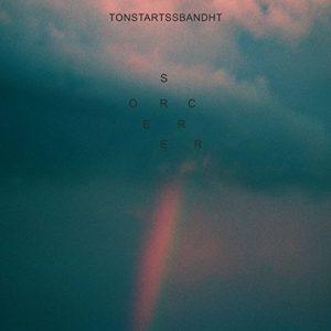 tonstarts