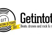 The Getintothis 101 – the Liverpool artists and bands that have shaped ten years of Merseyside music