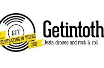 Getintothis - celebrating ten years of championing the best new music