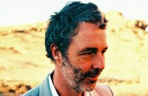 Baxter Dury (Credit: Artists Facebook page)