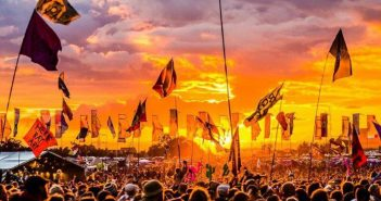 Festival Guide 2018 – the UK and North West's best music festivals and major events