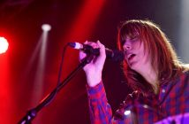 Beth Orton, Liverpool Arts Club