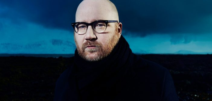 Jóhann Jóhannsson dead at 48 – a personal reflection on the Icelandic composer's brilliance