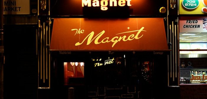 The Magnet Liverpool to end music gigs as city set to lose another music venue