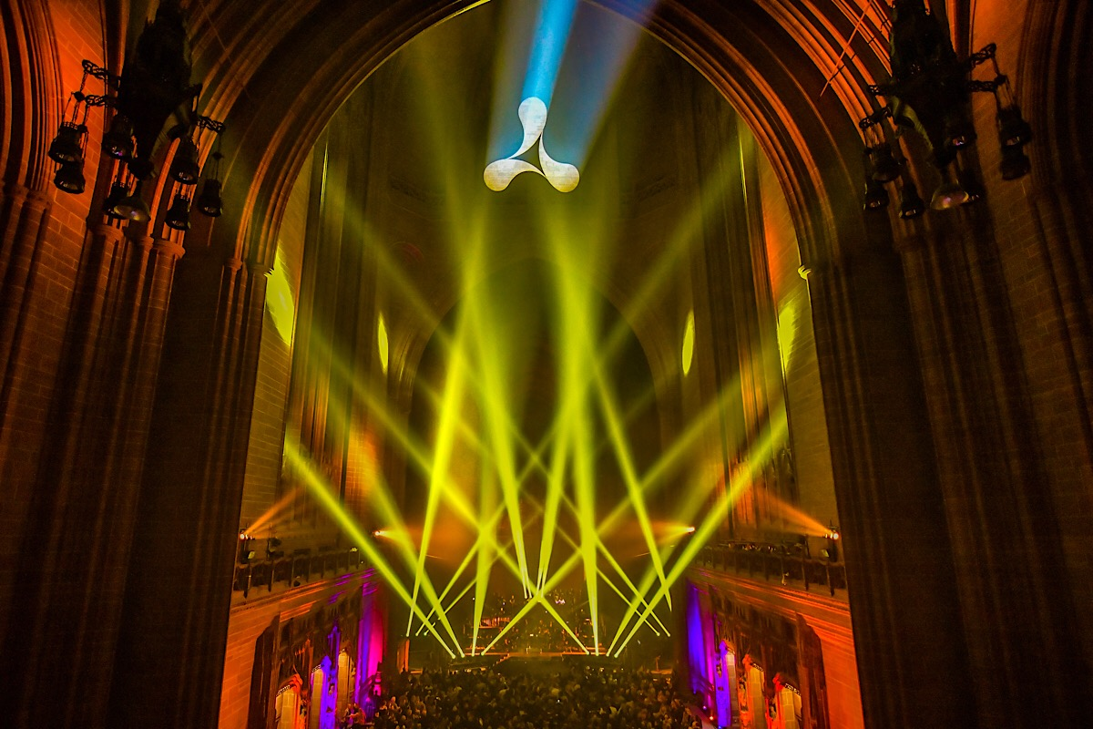 cream_classical_ibiza_liverpool_cathedral_barrett_07.jpg