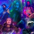 Hawkwind bring In Search of Utopia - Infinity and Beyond orchestral show to Salford