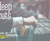 Deep Cuts #14 featuring Tom Anderson, Emilio Pinchi, St Jude The Obscure, Berries and more – best new tracks February 2018