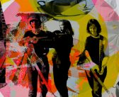 Getintothis Album Club #23: The Breeders, Holy, The Soft Moon, Go-Kart Mozart and more