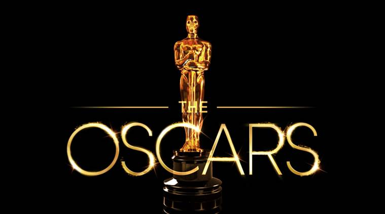 The 90th Academy Awards took place last night
