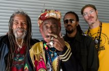 Lee Scratch Perry & Subatomic Sound System_preview