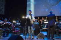Orchestra of Syria