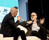 Sound City+ with Alan McGee, Amy Lame, Steve Rotherham, Vince Power