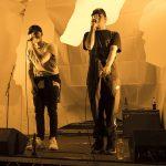 Dorian & Louvar
