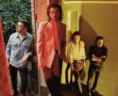 Arctic Monkeys new album Tranquility Base Hotel & Casino on first listen – 'it may be their last'