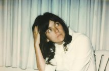 Courtney Barnett (Credit: Marathon Artists)