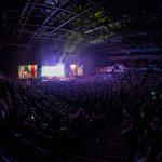 Stereophonics Echo Liverpool 2018