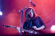Courtney_Barnett_AlbertHall_June2018_Lucy_McLachlan_11