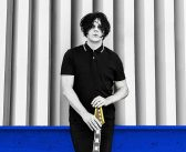 Win tickets to Jack White's Liverpool show
