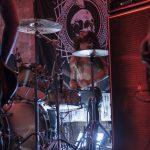 iron_witch_sound_basement_everett_07