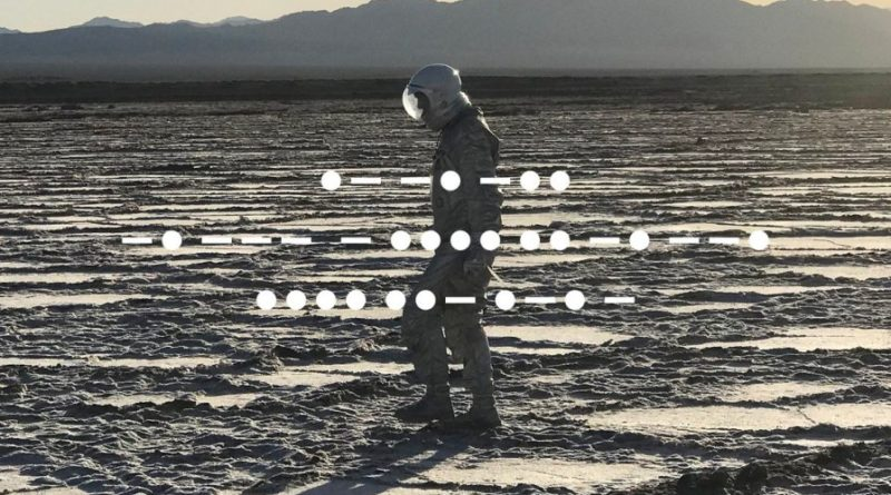 Spiritualized are back
