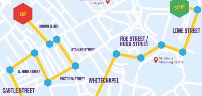LIVERPOOL_PRIDE_MAP